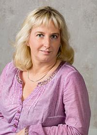 <b>Diana Schulze</b> - schulze_d